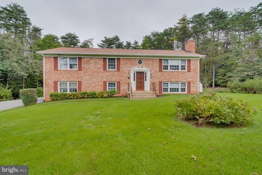 51 MOURNING DOVE DR