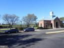 VRE Station within one mile - 805 MONUMENT SQ, WOODBRIDGE