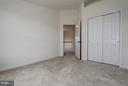 Bedroom #2-Alt view - 301 ADDIVON TER, PURCELLVILLE