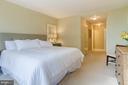- 700 NEW HAMPSHIRE AVE NW #816, WASHINGTON