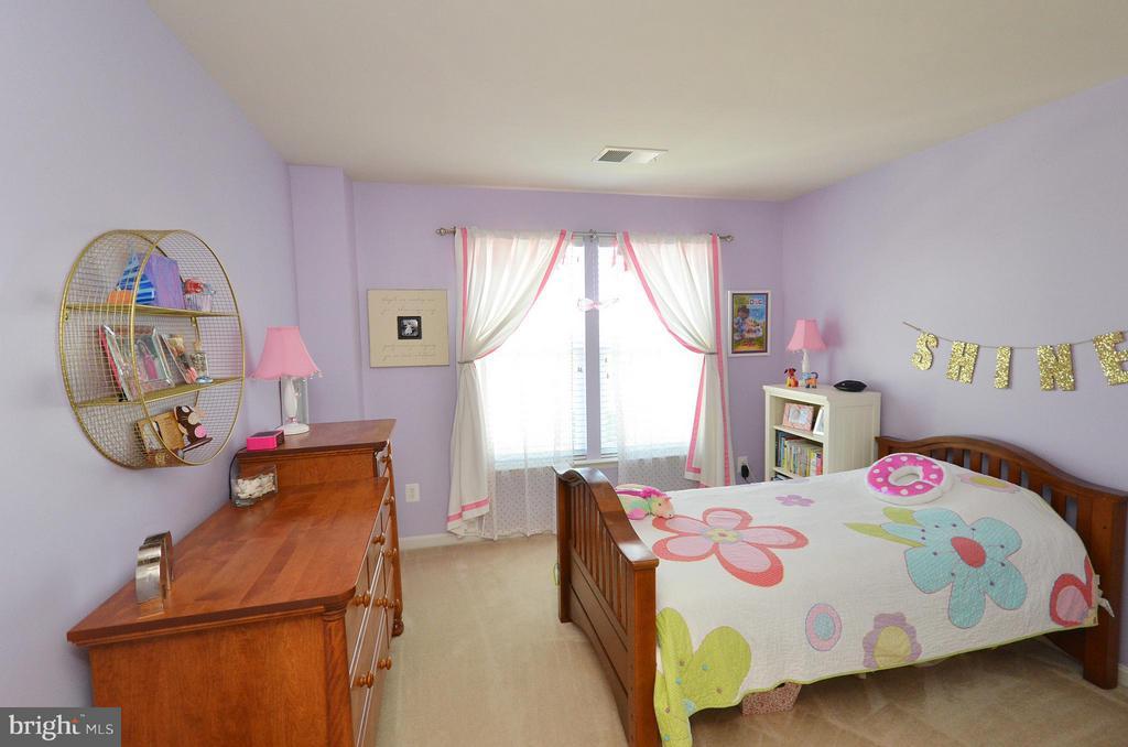 Bedroom 3 - 23382 HIGBEE LN, ASHBURN