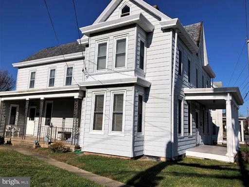 House for sale Magnolia, Delaware