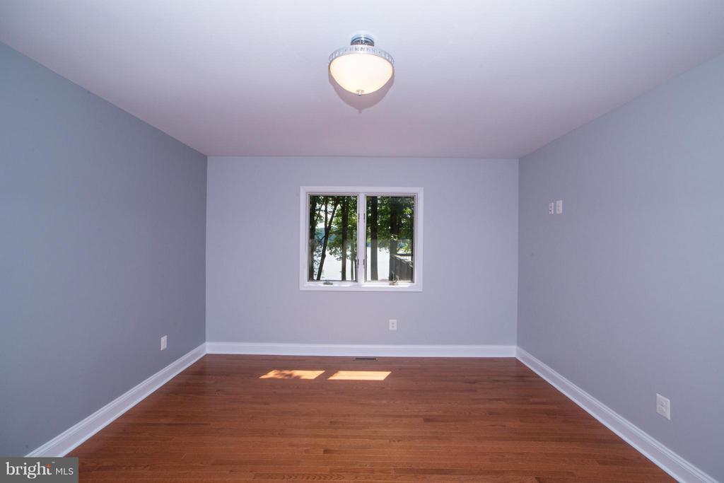 Bedroom - 6325 ROPE SWING CT, SPOTSYLVANIA