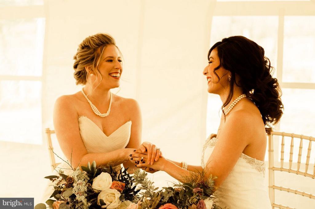 Wedding - 15113 LIBERTY RD, MOUNT AIRY