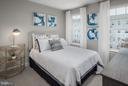 Bedroom - 0 STODDERT LN, LANDOVER