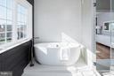 Bath (Master) - 0 RUNNING CEDAR LN, MANASSAS