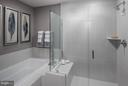 Bath (Master) - 0 STODDERT LN, LANDOVER