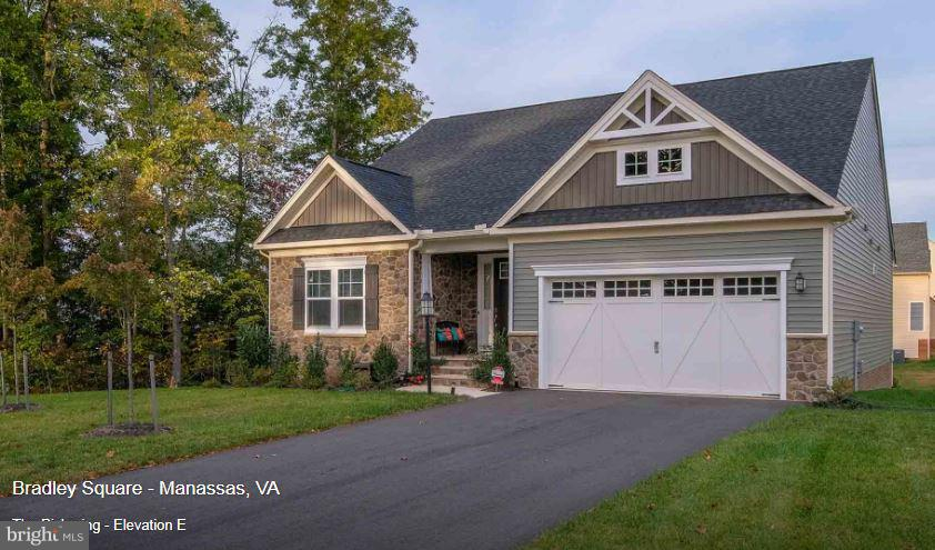 Additional photo for property listing at 0 Grant Ave 0 Grant Ave Manassas, Virginia 20112 United States