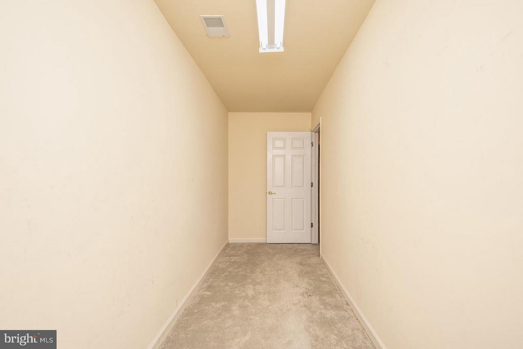 Interior (General) - 6 BLUEFIELD LN, FREDERICKSBURG