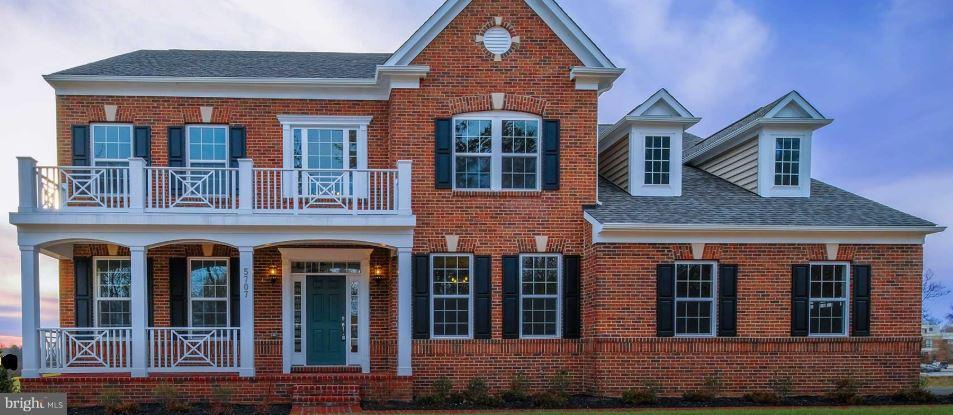 Additional photo for property listing at 0 Marlboro Pointe Dr Upper Marlboro, Maryland 20772 United States