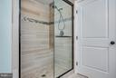 Bath (Master) - 963 WHITE OAK RD, FREDERICKSBURG