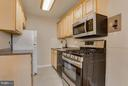 - 1200 S ARLINGTON RIDGE RD #405, ARLINGTON