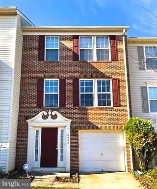 Property for sale at 6422 Katherine Ann Ln, Springfield,  VA 22150