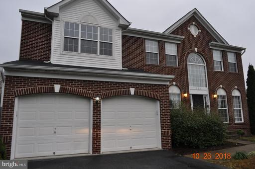 105 BLUEBELL CT