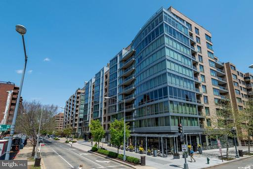 1111 23RD ST NW #2B