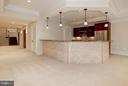 - 1039 AZIZA CT, GREAT FALLS