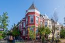 - 319 R ST NW, WASHINGTON