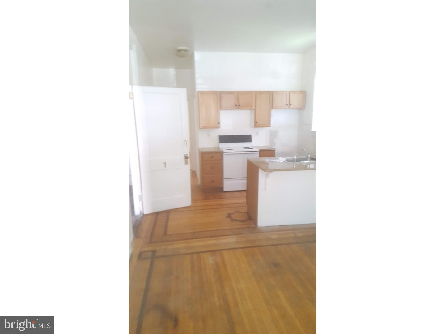 Property for Rent at 910 W MARSHALL Street Norristown, Pennsylvania 19401 United States