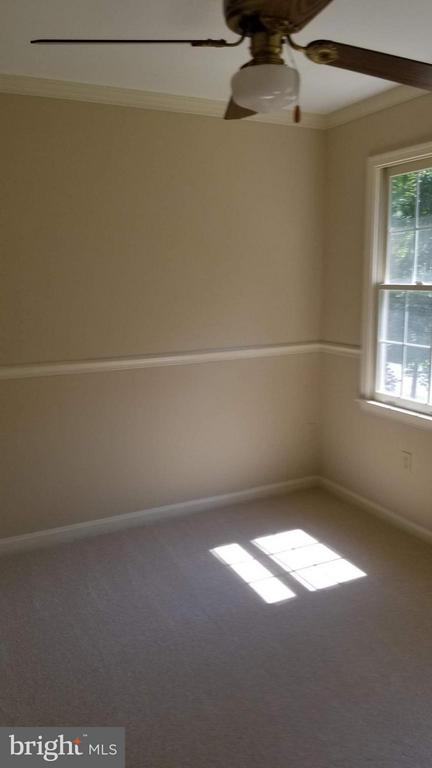 Bedroom (Master) - 10712 BIG OAKS CT, SPOTSYLVANIA