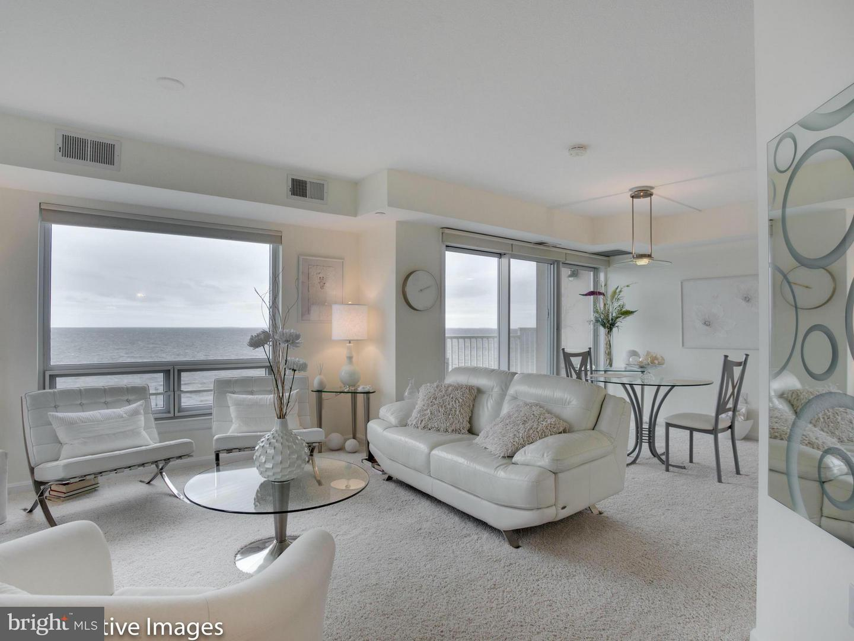 Single Family Homes για την Πώληση στο Chesapeake Beach, Μεριλαντ 20732 Ηνωμένες Πολιτείες
