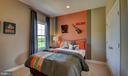 Bedroom - 0 SMYRNA ST, FREDERICKSBURG