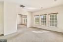 2nd Bedroom - 27429 BRIDLE PL, CHANTILLY