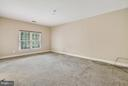 5th Bedroom - 27429 BRIDLE PL, CHANTILLY