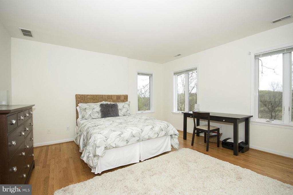 Bedroom - 1023 WAGNER RD, TOWSON