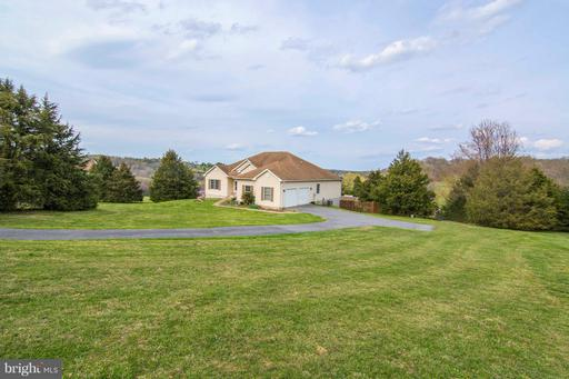83 WINDY MEADOWS CT