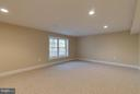 Lower - 9879 HEMLOCK HILLS CT, MANASSAS