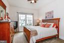 Bedroom - 5651 SPRIGGS MEADOW DR, WOODBRIDGE