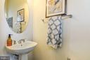 Bath - 5651 SPRIGGS MEADOW DR, WOODBRIDGE