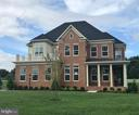Exterior (Front) - 9470 LAKE HILL FARMS DR #2-1, LORTON
