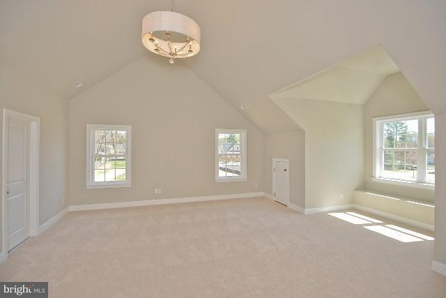 Bedroom (Master)- Photo Similar - 20556 KEIRA CT, STERLING