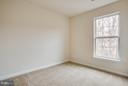 Bedroom - 4707 COLONNADE WAY, FREDERICKSBURG