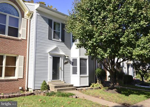 Property for sale at 5236 Stoney Branch Ct, Centreville,  VA 20120