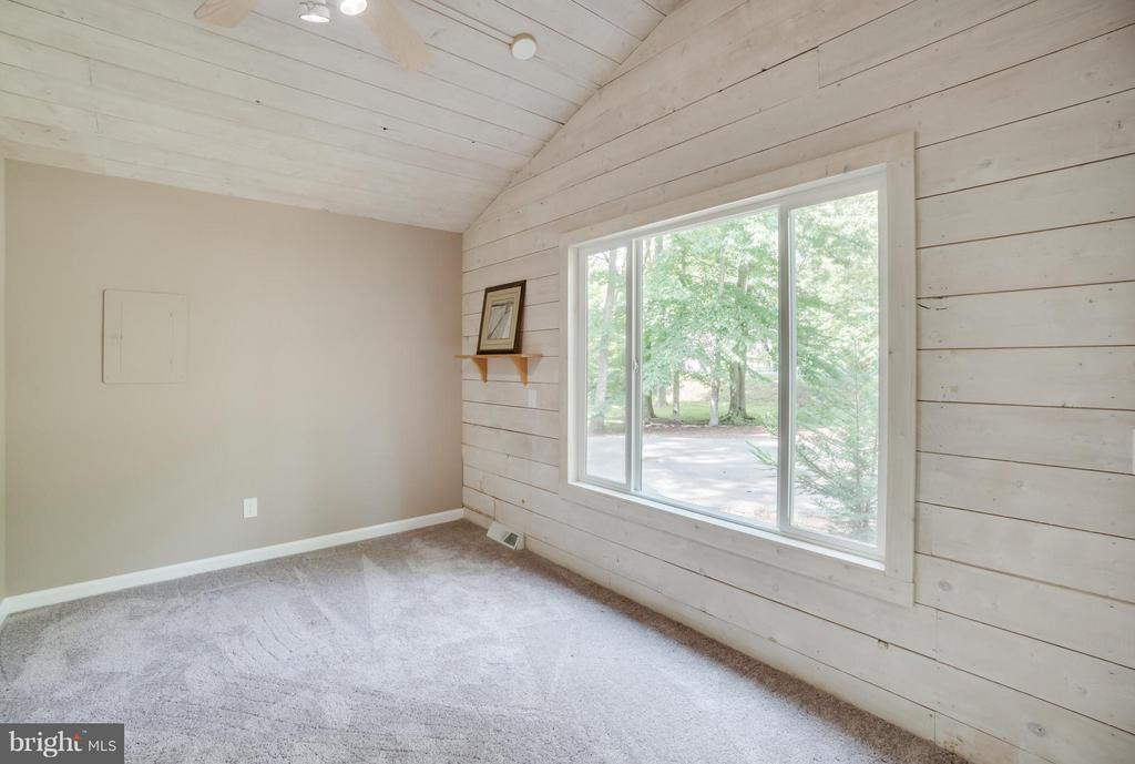Bedroom - 1435 LAKEVIEW PKWY, LOCUST GROVE