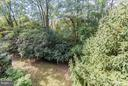 Common ground views with evergreen foliage - 11314 WESTBROOK MILL LN #303, FAIRFAX