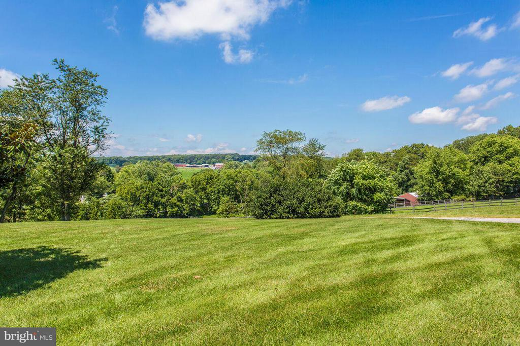 View - 2311 GILLIS RD, MOUNT AIRY