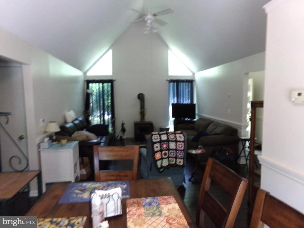 Interior (General) - 11504 WILDERNESS PARK DR, SPOTSYLVANIA