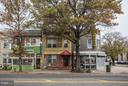 The Lillian - 1138 FLORIDA AVE NE #1, WASHINGTON