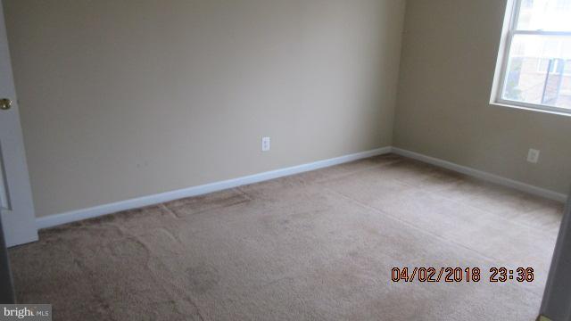 Bedroom - 1240 18TH ST NE #4, WASHINGTON