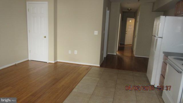 Interior (General) - 1240 18TH ST NE #4, WASHINGTON