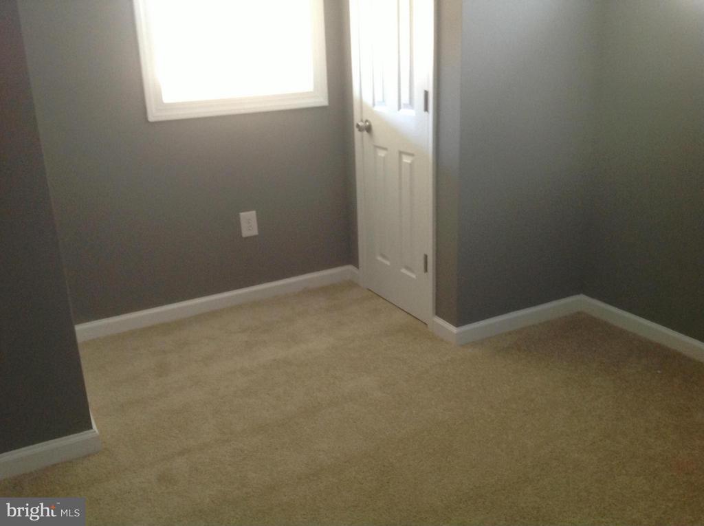 Bedroom - 325 57TH ST NE, WASHINGTON