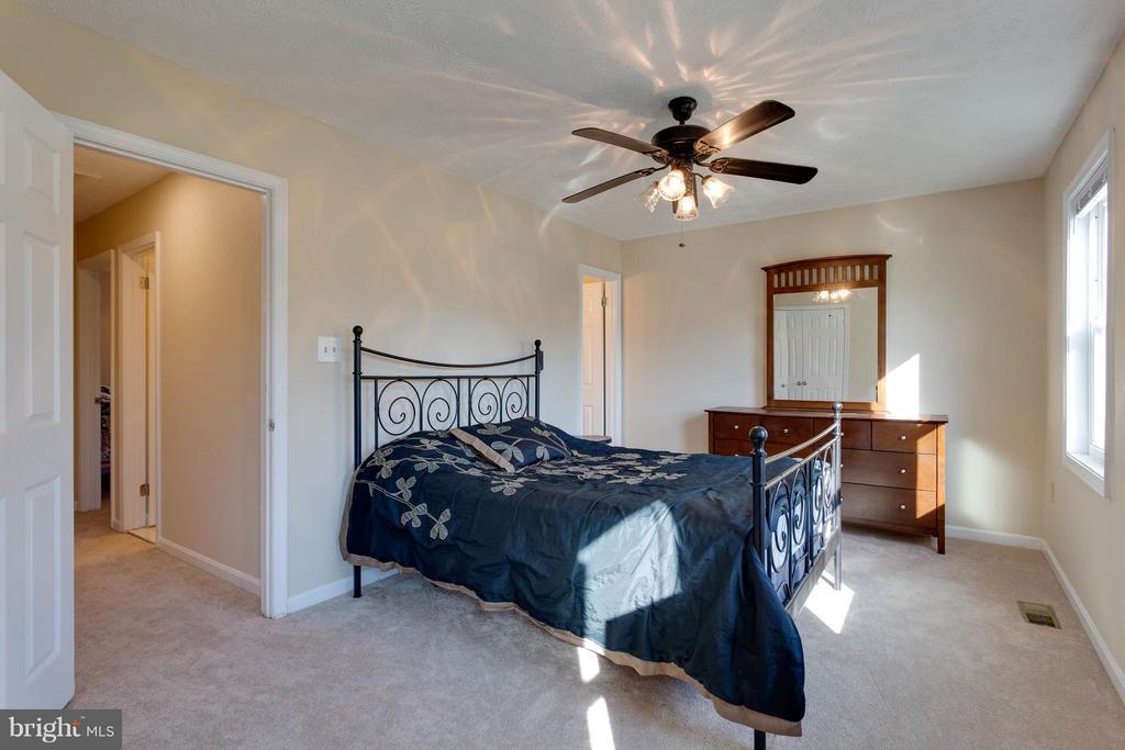 Owners suite - 9094 FLORIN WAY, UPPER MARLBORO