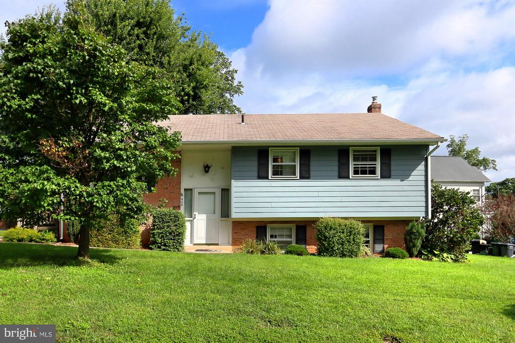 408 S WEST STREET 22046 - One of Falls Church Homes for Sale