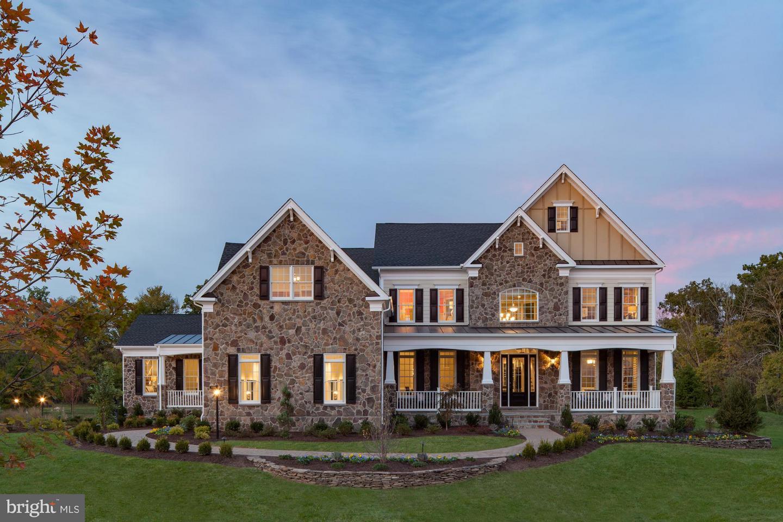 Haymarket                                                                      , VA - $1,499,995
