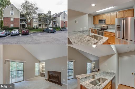 12152 PENDERVIEW TER #1332