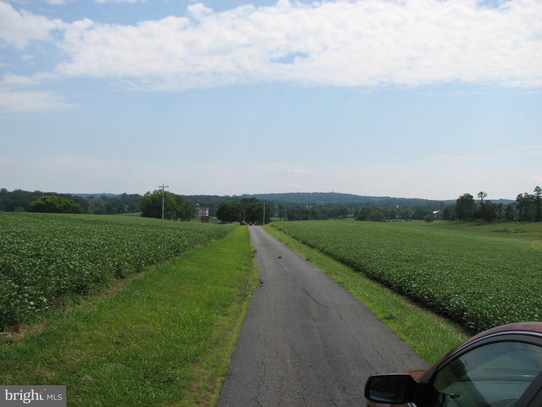 أراضي للـ Sale في Hamilton, Virginia 20158 United States