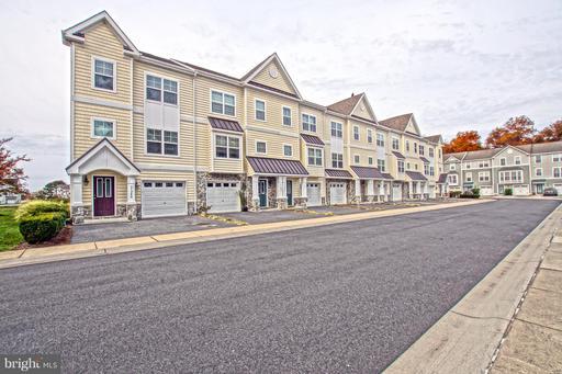 House for sale Rehoboth Beach, Delaware